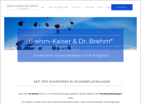 http://www.wunschstudium.de