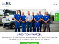 http://www.wurzel.de