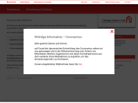 http://www.wvw-hausverwaltung.de/
