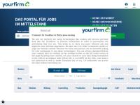 http://www.yourfirm.de/