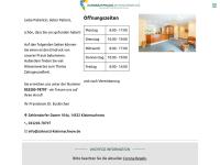 http://www.zahnarzt-kleinmachnow.de