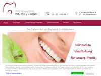 http://www.zahnarztpraxis-peyvandi.de
