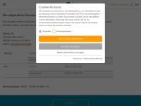 http://www.zakdesigns-shop.de