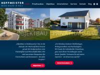 http://www.zimmerei-hoffmeister.de