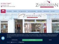 http://www.zimmermann-ivd.de