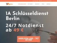https://1a-schluesseldienst-berlin.de/