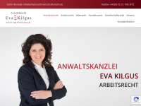 https://arbeitsrecht-wirtschaftsrecht.de