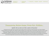 https://catering-horvat.de