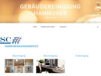 https://gebaeudereinigung-hannover.com/