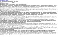 https://kfzverkaufen.berlin/