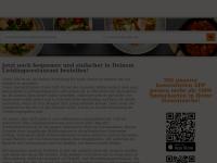https://schlemmerbox24.de/