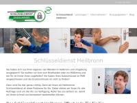 https://schluesseldienst-engelmann.de