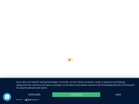 https://webdesign-itservice.de