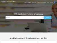 https://www.apotheke-gesucht.de