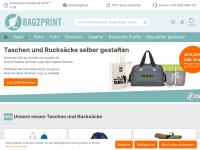 https://www.bag2print.de/