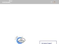 https://www.bonner-schifffahrt.de