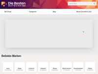 https://www.diebestengutscheine.de/