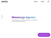https://www.exactly-webdesign.de/