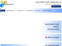 https://www.fensterputzerhamburg-24.de