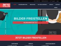 https://www.freistellen.de
