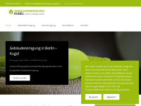 https://www.gebaeudereinigung-kugel.de