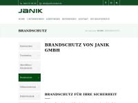 https://www.janik-ausbau.de/services/brandschutz/