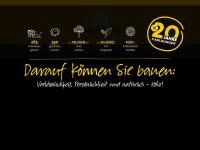 https://www.karlburger-holzbau.de/