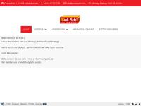 https://www.machplatz.de