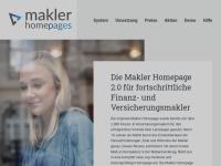 https://www.makler-homepages.de/