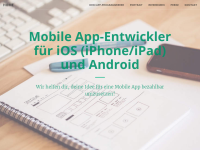 https://www.mobile-app-entwickler.com