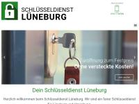 https://www.schluesseldienst-lueneburg.de