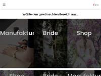 https://www.vornel.de
