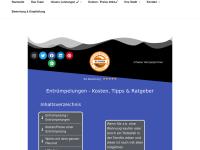 https://xn--rmpelpartner-dlb.de/entruempelung/