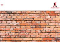 LTS Lütjenburger Trockeneis & Sandstrahl - Service