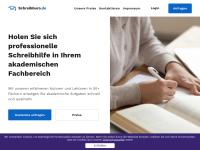 Schreibburo.de