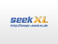 Alber - Der Metzger