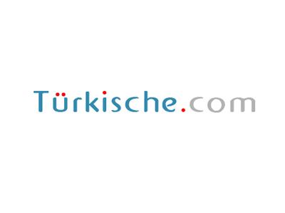 DIZIIZLE.net - TV Serien und Filme | Türkische.com