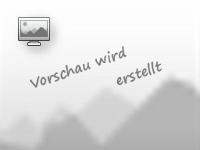 Deutsche Pornos ohne Ende