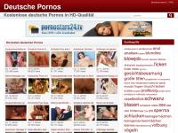 Deutsche Pornos | DEPornos.com