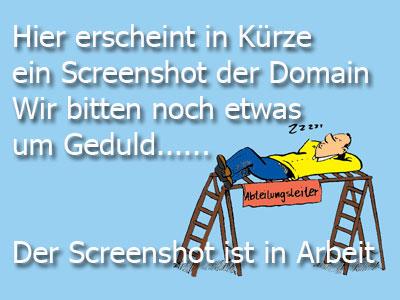 http://www.escort-ladies-freiburg.de