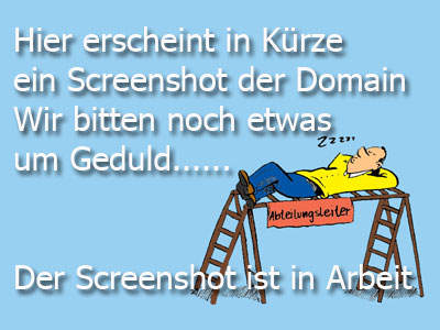 http://www6.topsites24.de/pro/Xtravaganza/index.html