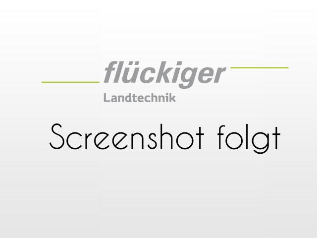 Rapid Technic AG