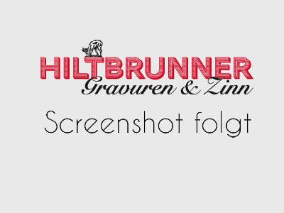 www.jagdverein-oberaargau.ch